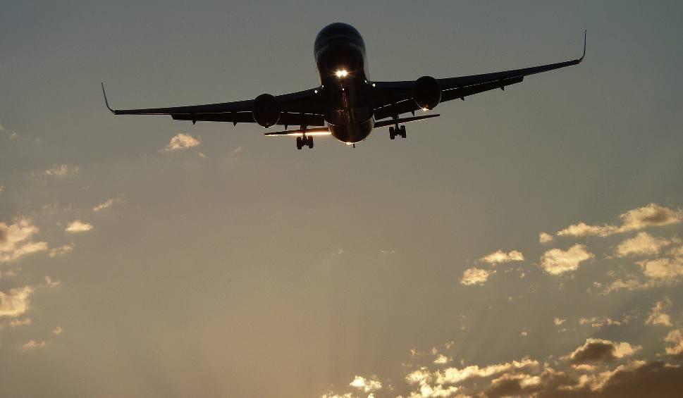 Film do artykułu: Lotnisko na Krywlanach. Jest zgoda na budowę pasa startowego
