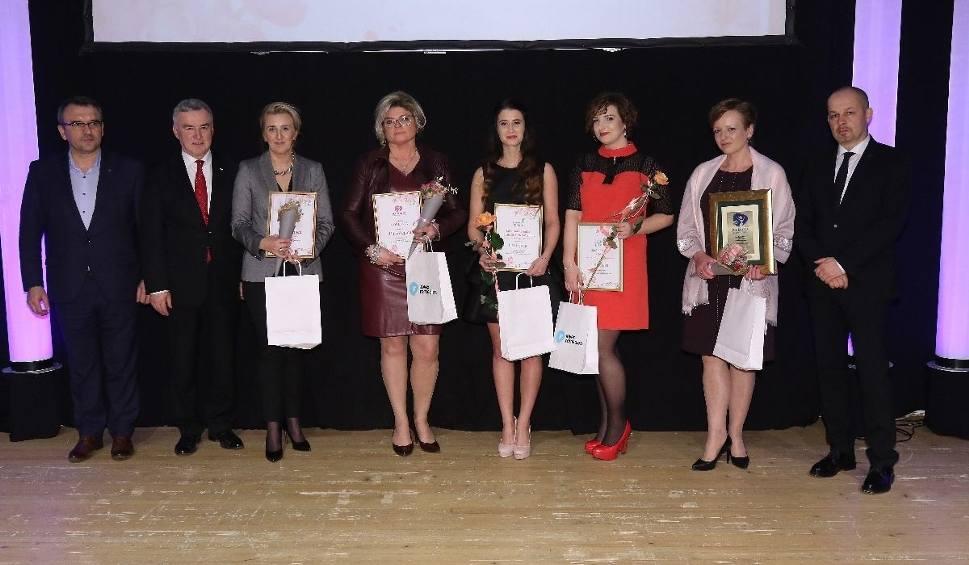 Film do artykułu: Laur Piękna 2016 w powiecie skarżyskim. Zwycięzcami Sabine i Love Nails Kamila