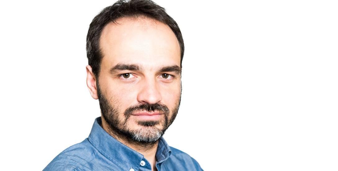 Dr Konrad Maj, psycholog społeczny: Obrona przed LGBT to nonsens [rozmowa]