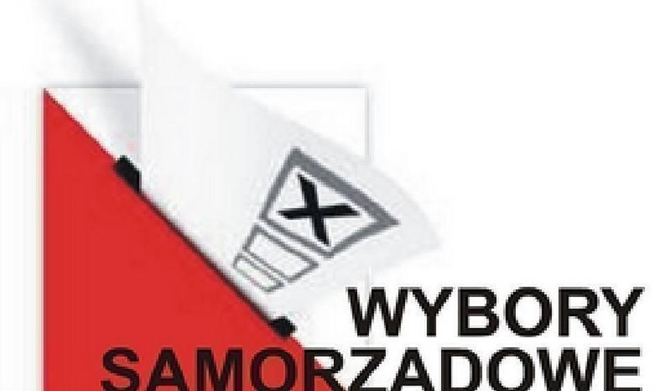 Film do artykułu: Wybory samorządowe 2018. Oto kandydaci na burmistrzów i wójtów wszystkich miast i gmin powiatu sandomierskiego [ZDJĘCIA]