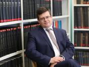 Krystian Markiewicz: Przegrywa władza, która walczy z prawem, z praworządnością [ROZMOWA]