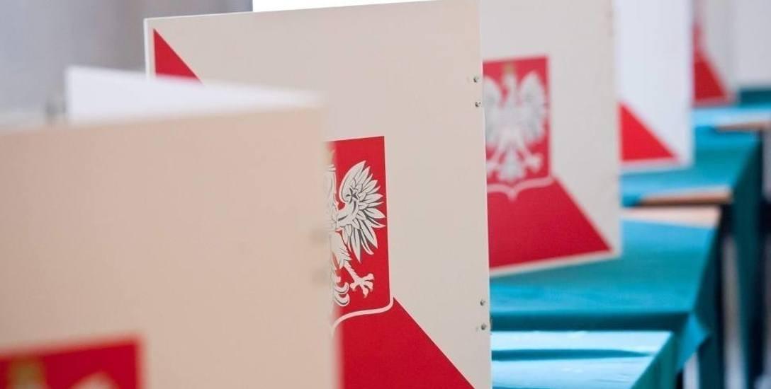 Wybory samorządowe 2018. Wybrano troje nowych wójtów. W powiecie PSL rozda karty