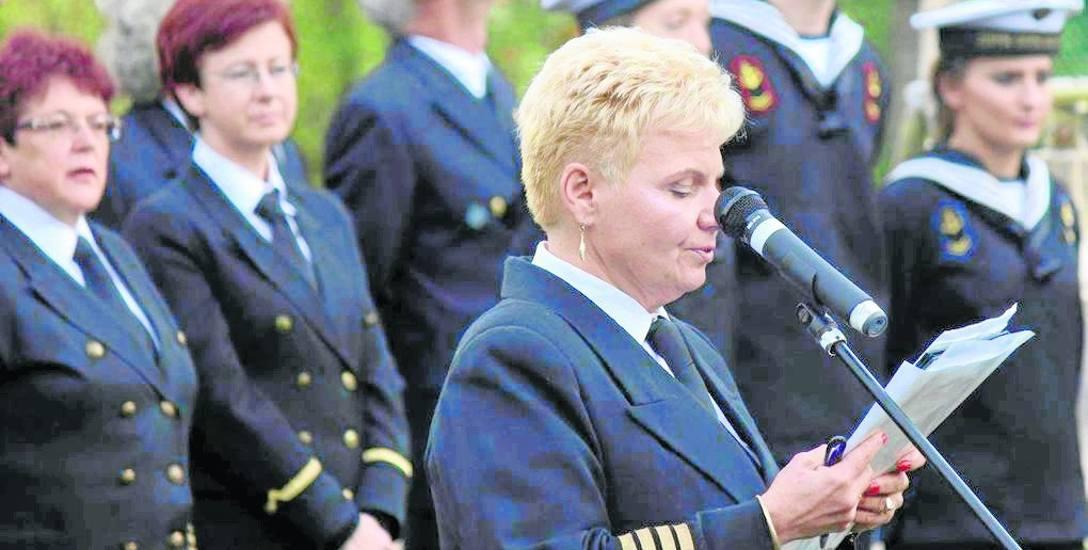Świnoujście: Przekazanie Zespołu Szkół Morskich w Świnoujściu pod ministerialne skrzydła