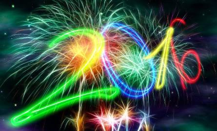 """""""Пусть 2016 год станет годом нашей победы и годом настоящего, а не декларативного мира!"""", - Турчинов - Цензор.НЕТ 9635"""