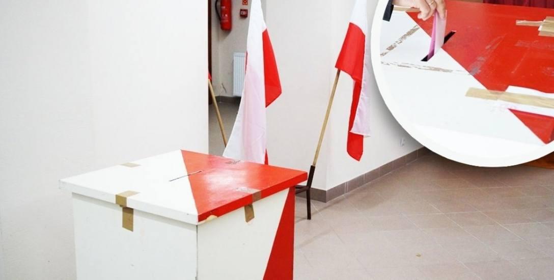 Wybory samorządowe 2018. Komisje wyborcze są pod specjalnym nadzorem działaczy