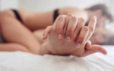 Prof. Zbigniew Izdebski: Nie wstydźmy się, jeśli w czasie epidemii koronawirusa mamy ochotę na seks