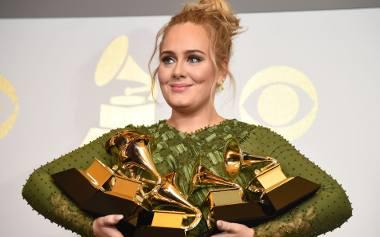 Dziś w muzyce rządzą Beyonce i Adele