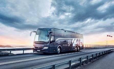 Nowy partner pomoże w sfinansowaniu autokaru dla piłkarzy Wisły Kraków?