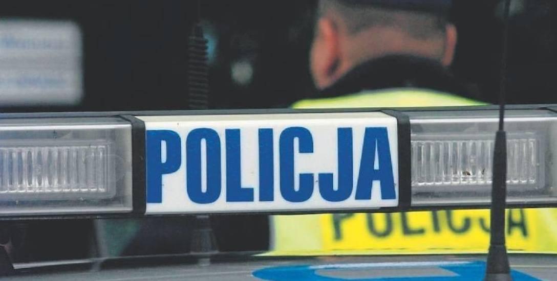 Wojciech K., radny Pszowa zatrzymany z promilami za kierownicą samochodu