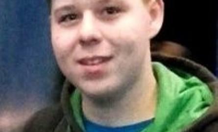16-latek uciekł z Centrum Pediatrii w Sosnowcu. Szuka go policja