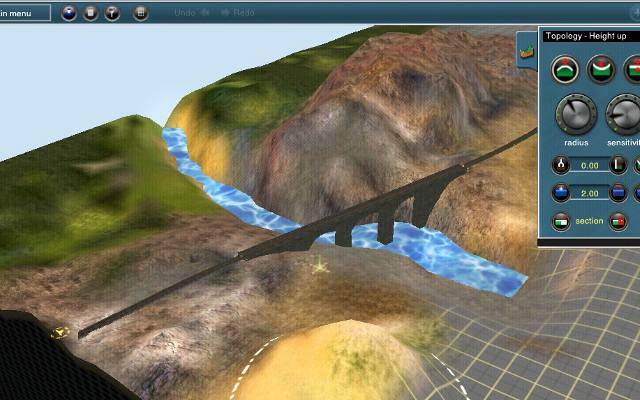 Trainz Simulator 12: Dziś premiera. Nie tylko dla kolejarzy