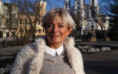 Pani Iwona z Radomska w Sanatorium Miłości. Program będzie emitowany w każdą niedzielę o godz. 21.15 w TVP 1.