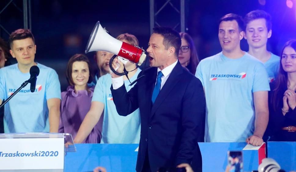 Film do artykułu: Jak złożyć protest wyborczy? Platforma Obywatelska uruchomiła stronę Protestwyborczy2020.pl, oferuje też pomoc prawną