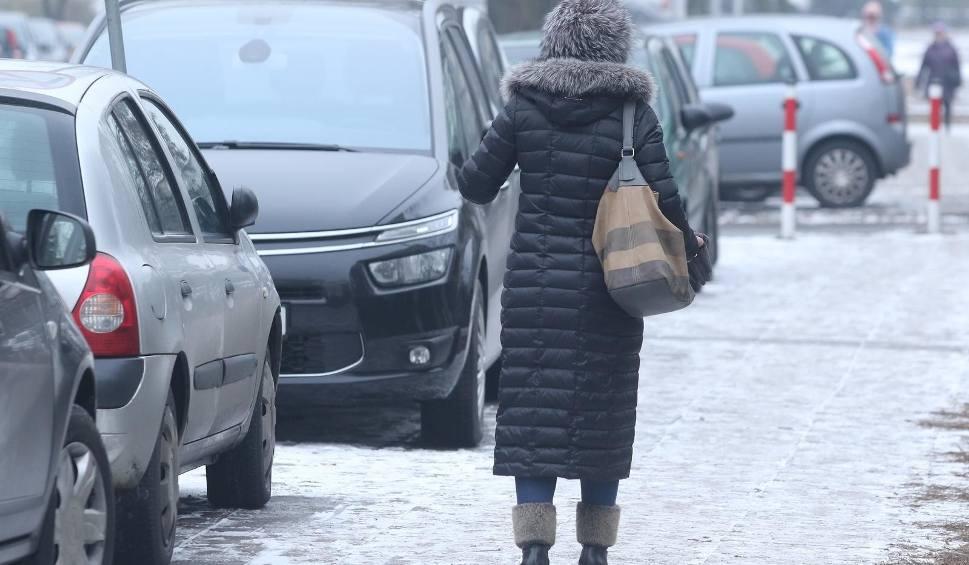 Film do artykułu: Pogoda na czwartek 10 stycznia 2019. Sprawdź prognozę pogody dla Łodzi i regionu i ostrzeżenia meteorologiczne