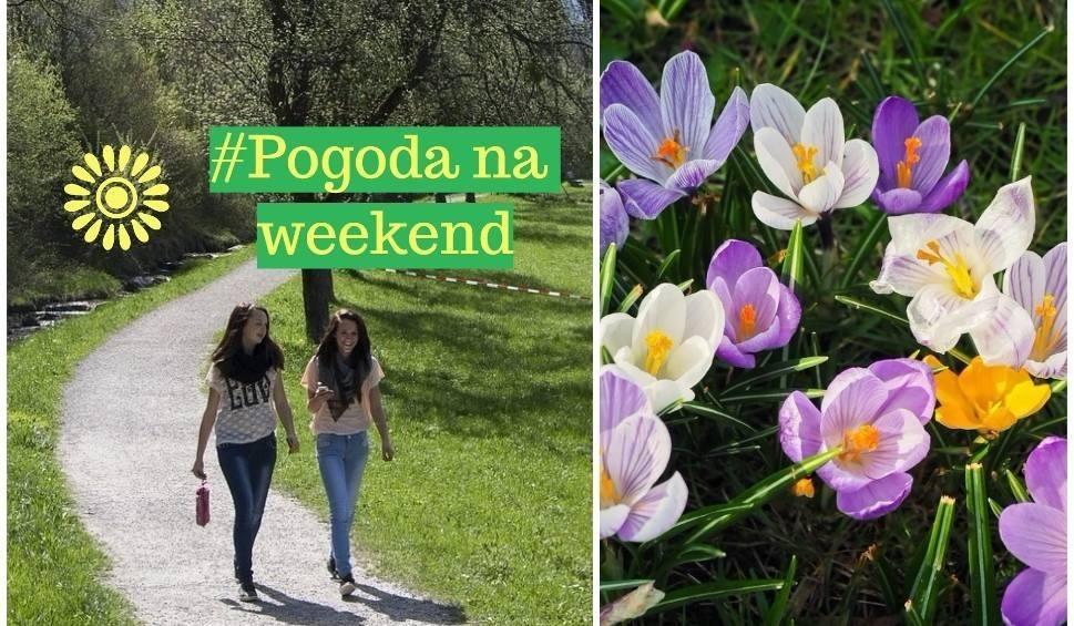 Film do artykułu: Pogoda na weekend nad morzem i w Koszalinie.  Będzie gorąco? [WIDEO]