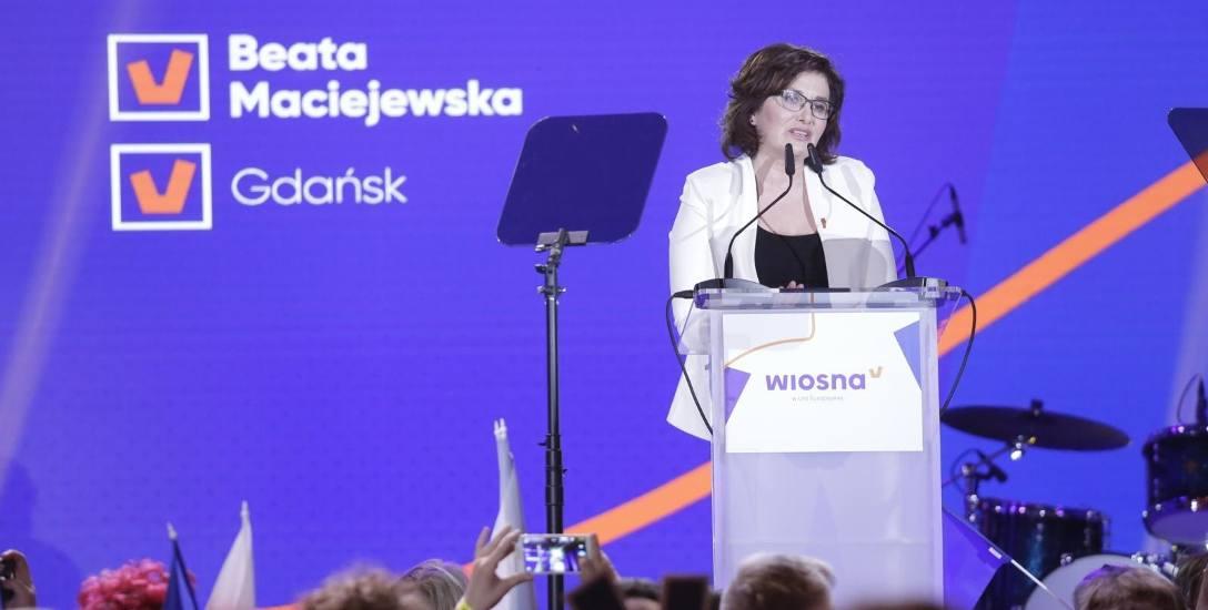 Beata Maciejewska