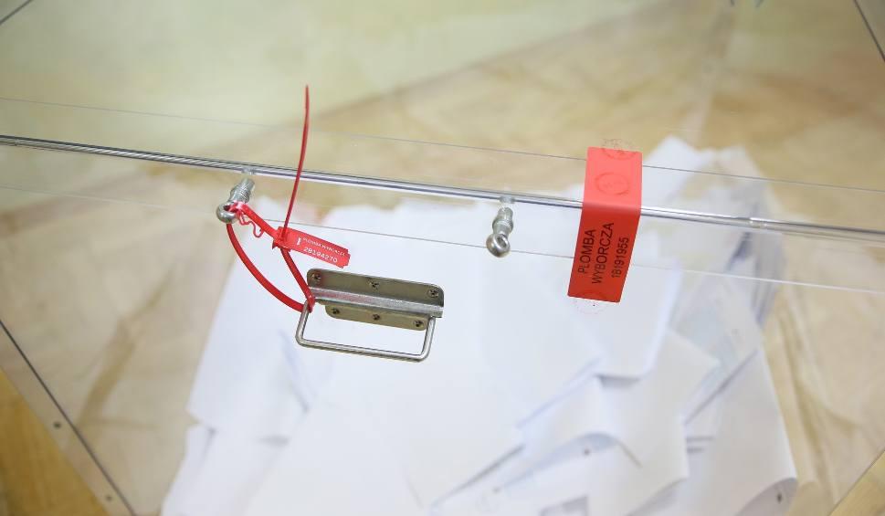 Film do artykułu: Wybory samorządowe 2018. Nowy burmistrz Chrzanowa ma większość w radzie. Inaczej jest w Olkuszu
