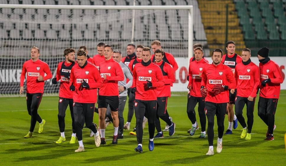 Film do artykułu: Portugalia - Polska, Liga Narodów UEFA. Kiedy i o której godzinie mecz? Data spotkania [20.11.2018]