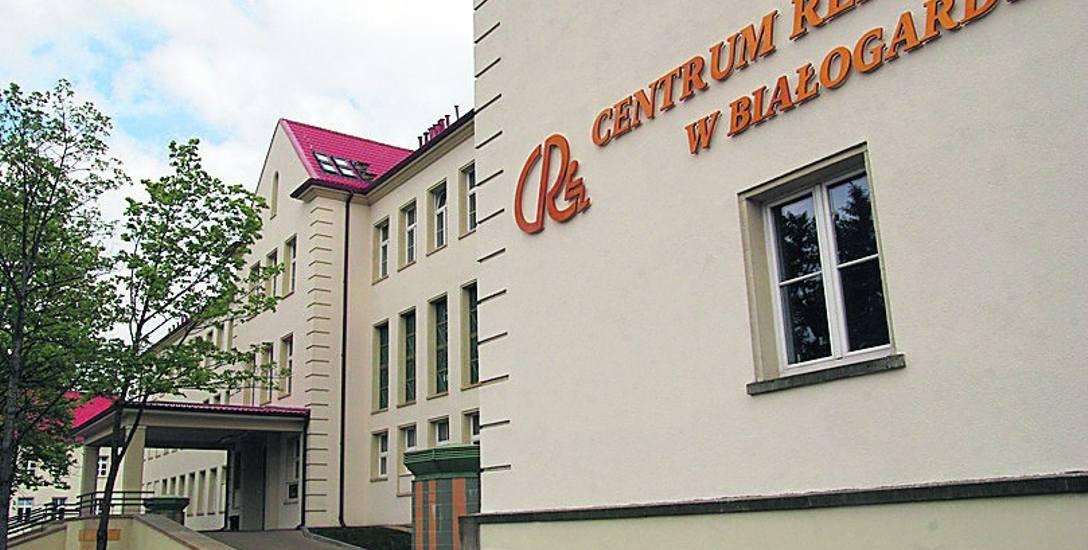 NIK w Białogardzie: dostało się starostwu i szpitalnej spółce