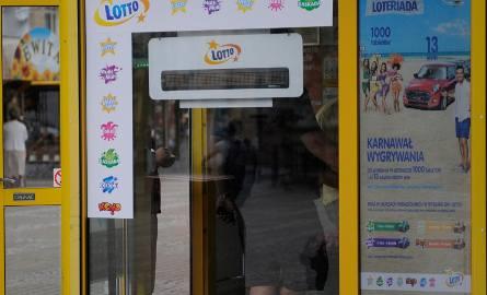 Wyniki Lotto 25.07.2017. Do wygrania w Lotto 3 mln zł (WYNIKI LOTTO, LOSOWANIE LOTTO, KUMULACJA)
