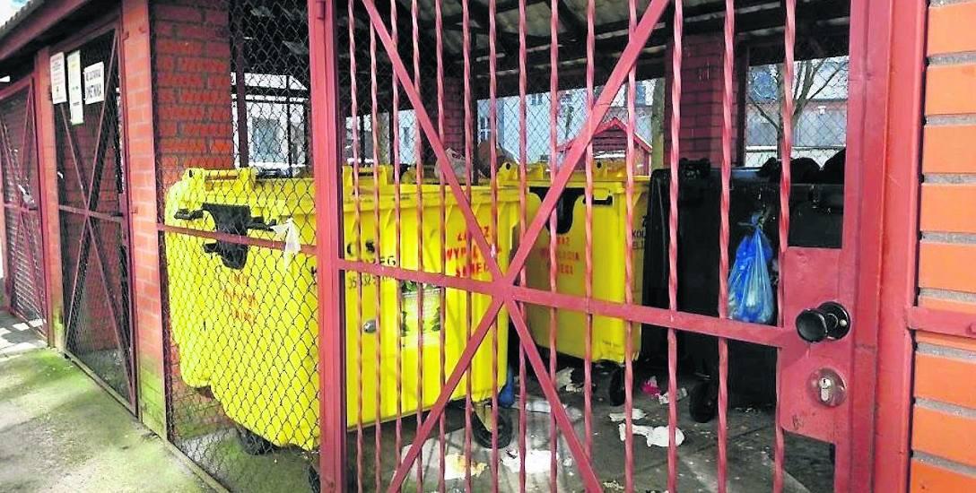 Za śmieci zapłacimy drożej od 1 lutego. Od września zniknie możliwość wyrzucania niesegregowanych - droższych - odpadów