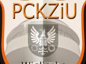 Powiatowe Centrum Kształcenia Zawodowego i Ustawicznego w Wieliczce