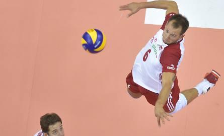 Polska rozpocznie mistrzostwa Europy od starcia z Serbią na PGE Narodowym.