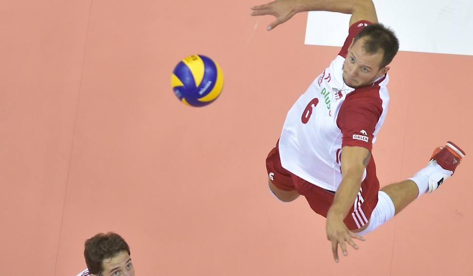Film do artykułu: Witold Roman: Chciałbym, żeby reprezentacja Polski pokazała, że jest groźna dla każdego