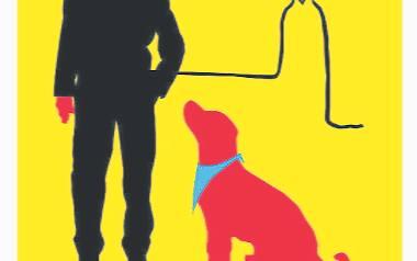 Zoopsycholog opowiada o psich spacerach i sterownikach