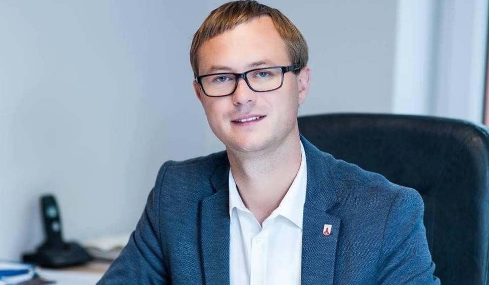 Film do artykułu: Wyniki wyborów w Lisewie - kto wygrywa, kto wchodzi do Rady Gminy Lisewo?