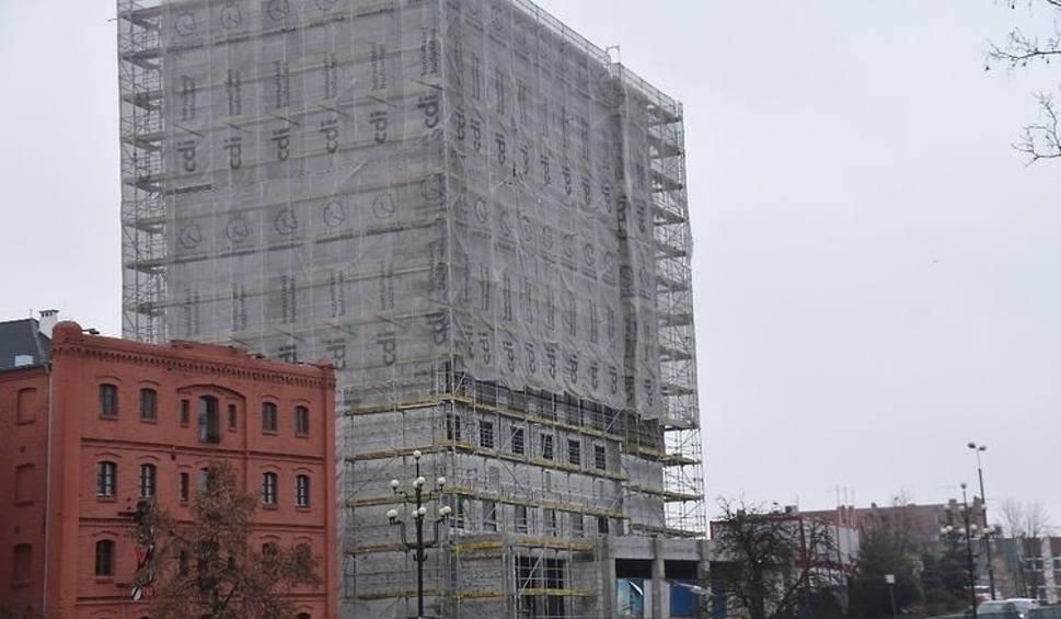 Film do artykułu: Kolejny hotel w Bydgoszczy. Na jakim etapie są prace? [wizualizacja]
