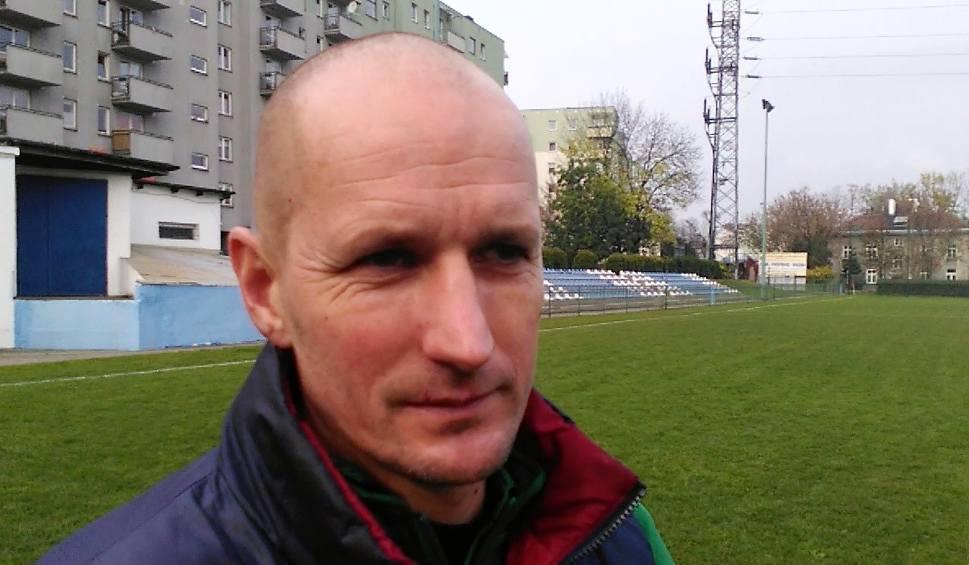 Film do artykułu: Trener Dalinu Robert Czopek: Wyszło na nasze, z tego trzeba się cieszyć