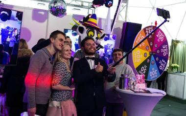15. Wielka Gala Ślubna w Szczecinie. To był raj dla przyszłych młodych par [WIDEO, ZDJĘCIA]