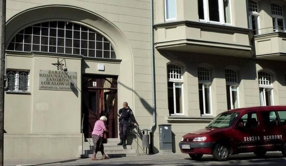 Film do artykułu: Poznań: Złóż wniosek, a ZKZL wynajmie dla Ciebie mieszkanie. Nabór rusza w październiku
