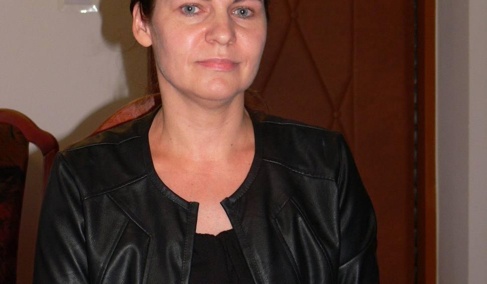 Film do artykułu: Rozmowa z Dorotą Tarnawską, dyrektorem Ośrodka Pomocy Społecznej w Sandomierzu