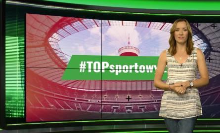 #TOPsportowy24 - hity Internetu (22.08.2017)