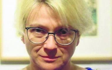 Joanna Garnier jest wieloletnią wiceprezeską Fundacji La Strada. Organizacja istnieje od roku 1995 roku. Do 2006 r. funkcjonowała p. Fundacja Przeciwko
