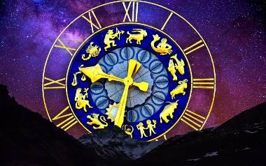 Horoskop na dziś. Wtorek 20 listopada. Horoskop dzienny dla każdego znaku zodiaku. Co dziś mówią gwiazdy? Najlepszy horoskop na dziś tylko w NTO!