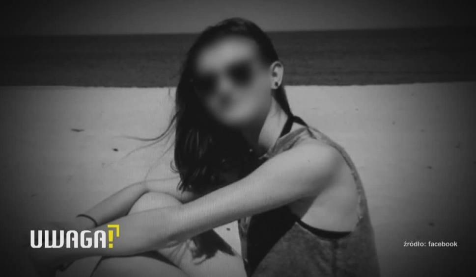 Film do artykułu: Escape room okazał się śmiertelną pułapką. Koszalin opłakuje nastolatki. Kim były ofiary tragedii? [UWAGA! TVN]