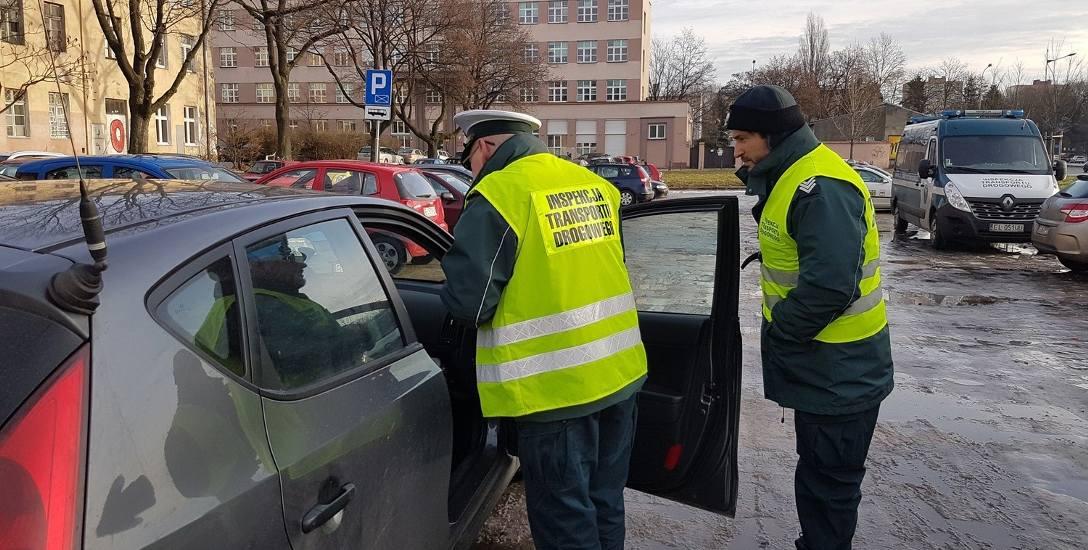 Taksówkarze z Opola zapowiadają, że będą zabiegali o kontrole kierowców Bolta m.in. w Inspekcji Transportu Drogowego.