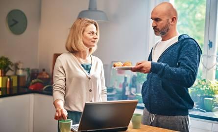 Planujesz wziąć kredyt gotówkowy? Sprawdź, na co zwracać uwagę