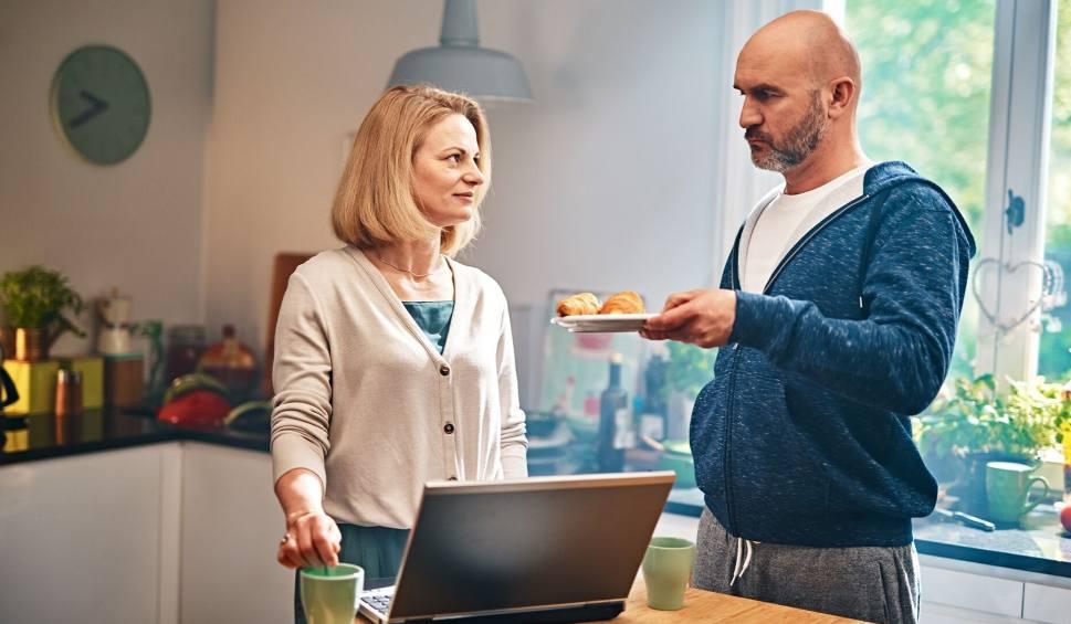 Film do artykułu: Planujesz wziąć kredyt gotówkowy? Sprawdź, na co zwracać uwagę
