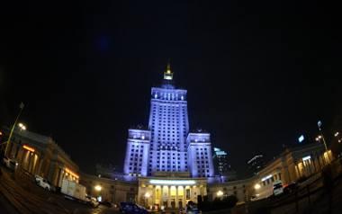A może niech sobie Ruscy ten pałac zabiorą?