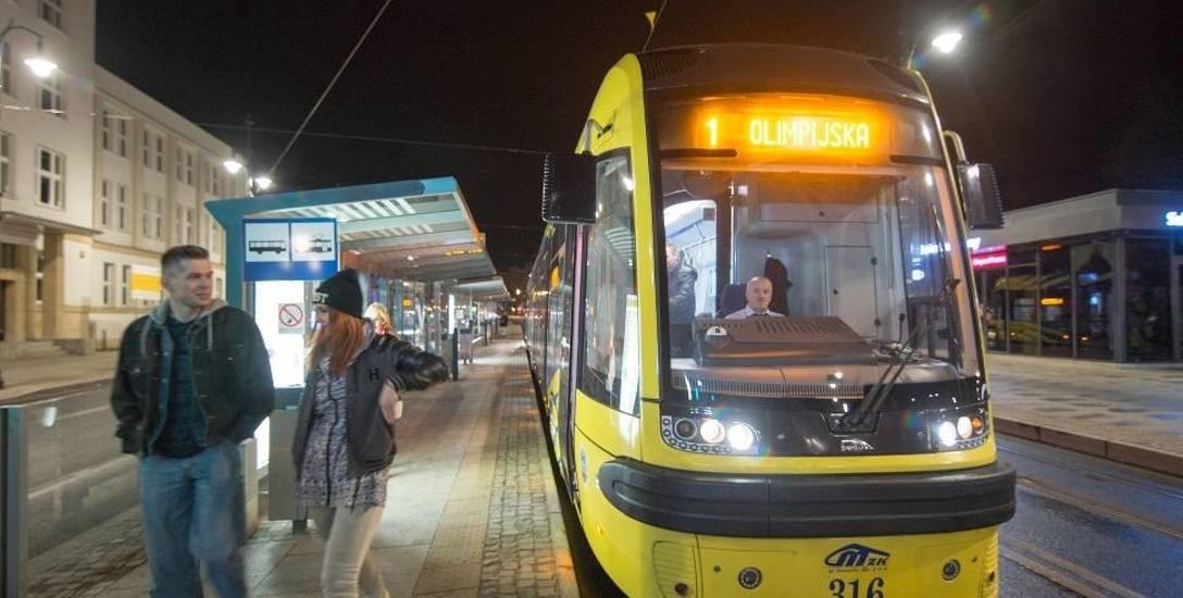 W 2011 roku Toruń nie miał niskopodłogowych tramwajów. Pięć lat później stanowiły 24 procent wszystkich