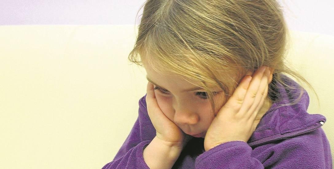 W dzisiejszych czasach każdy jest narażony na stres, negatywne emocje. Nie unikniemy ich przy wychowywaniu dziecka