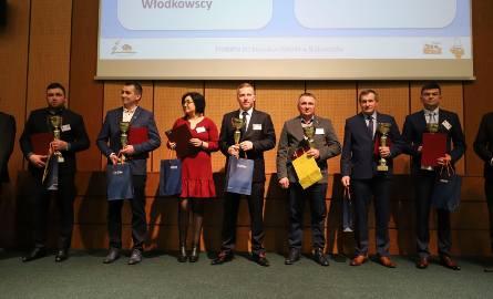 Mleczni rekordziści w powiecie białostockim  (hodowcy mogą pochwalić się największą wydajnością oraz przodujące w produkcji mleka gminy)