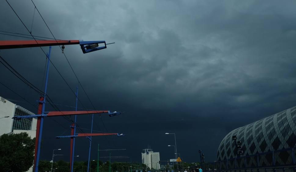 Film do artykułu: Wielkopolska: Prognoza pogody na wtorek 26.07.16 [WIDEO]