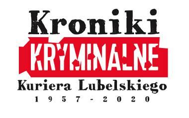 """Echa tragedii w Kazimierzu Dolnym. 13 dzieci utonęło w Wiśle trzymając się za ręce. """"Jeden pisk był na brzegu, a drugi pisk był w rzece"""