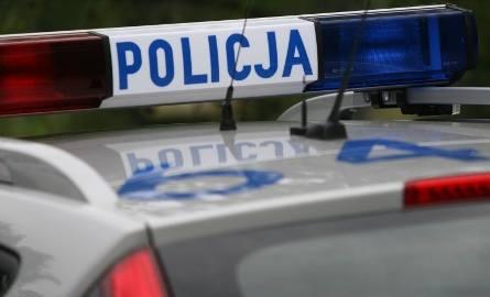 Awantura w Nysie. 20-latek ranił nożem 22-latka
