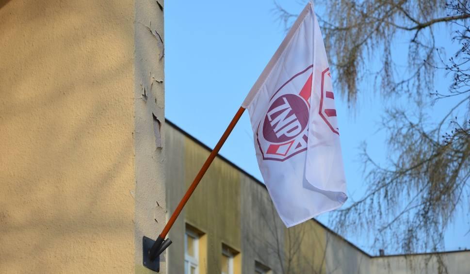 Film do artykułu: Szkoły w powiecie ostrowieckim zawieszają strajk! Sprawdź, gdzie jutro odbędą się normalne zajęcia
